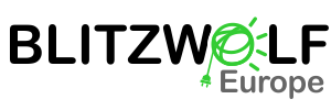 BlitzWolf Europe