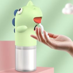 Baseus Minidinos - Automatic soap dispenser
