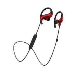 BlitzWolf Airauix AA-NH1 IPX5 Sport Bluetooth Earphone with Mic IPX5 Waterproof Magnetic Adsorption