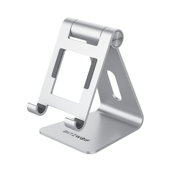 BlitzWolf BW-HT2 phone and tablet holder for 7 '' - 10 '' devices