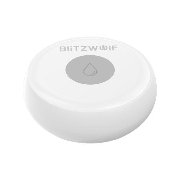 BlitzWolf® BW-IS5 ZigBee Water Leak Sensor