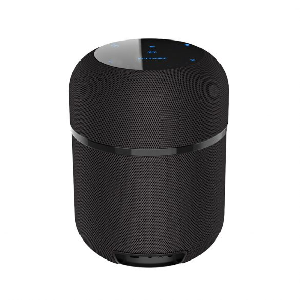 BlitzWolf® BW-AS3 Bluetooth Speaker, 70W, 20 hours playback time, strong bass, nice treble
