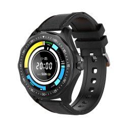 BlitzWolf® BW-HL3 - Smart Watch Exquisite