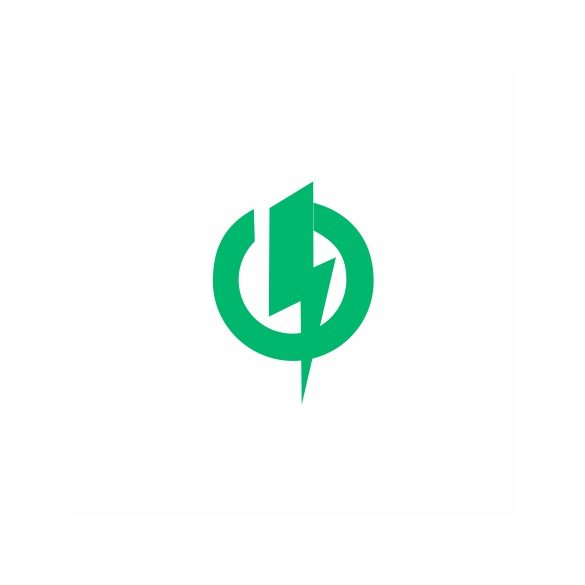 BlitzWolf® BW-FWC4 7.5W / 10W Wireless Fast Charger Charging Pad