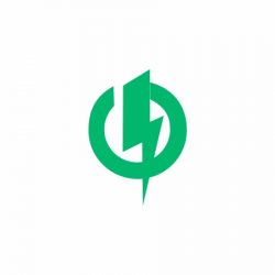 BlitzWolf® BW-FWC5 10W Wireless Fast Charger Charging Pad (Samsung, Huawei, Apple)