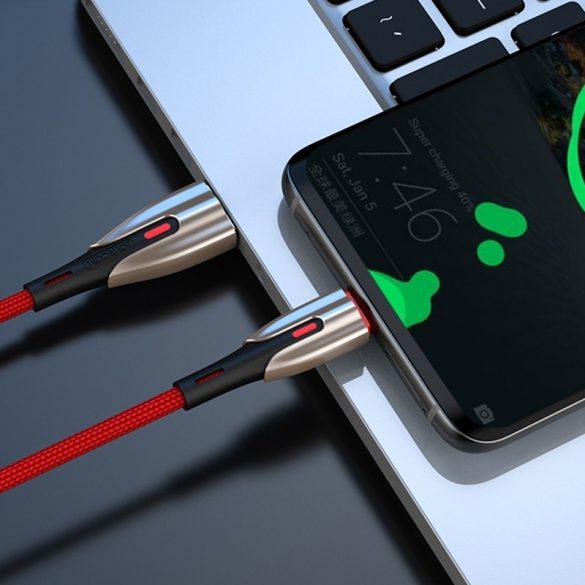 Joyroom S-M379 - 1 meters long USB Type-C cable 5.5 Amper