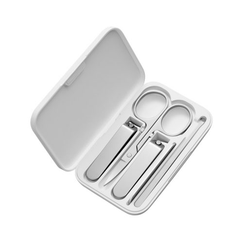 Xiaomi Mijia Nail Clippers (set)