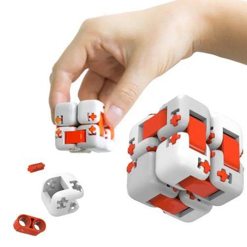 Xiaomi Giiker Supercube iS3 - Rubik