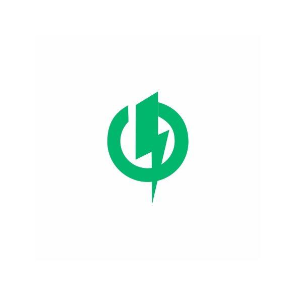 Xiaomi Youpin Wicue 12 inch digital whiteboard, whiteboard