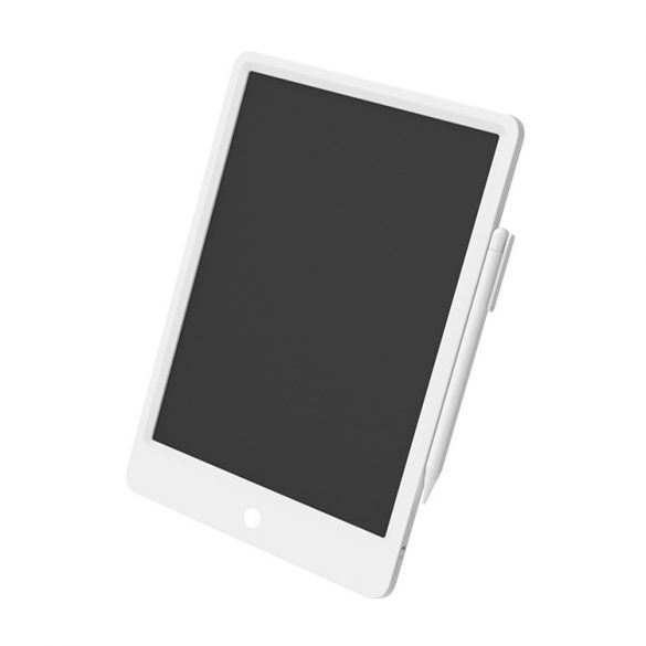 Xiaomi digital whiteboard, whiteboard - Xiaomi Mijia 10 inch