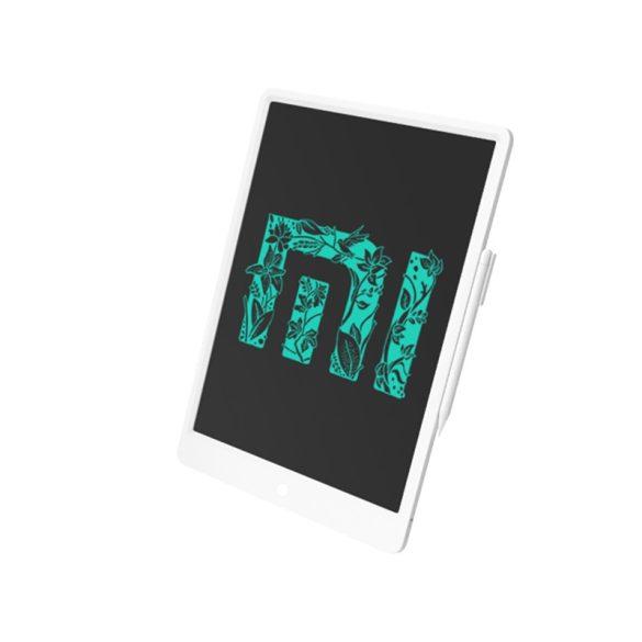 Xiaomi digital whiteboard, whiteboard - Xiaomi Mijia 13.5 inch