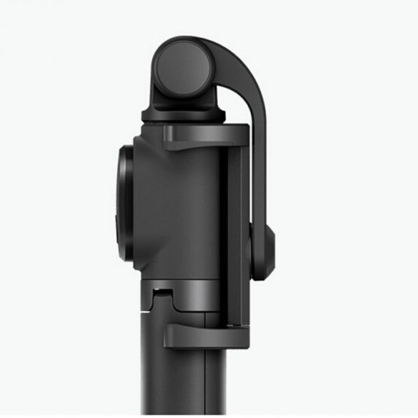Xiaomi Bluetooth selfie stick + tripod - removable bluetooth remote control, max. 50 cm long