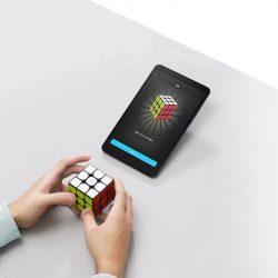Xiaomi Mijia Bluetooth Smart Rubik's Cube with Application Help