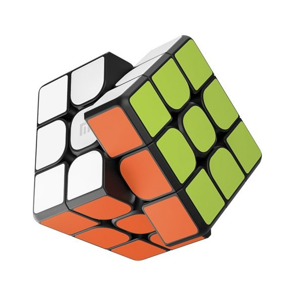 Xiaomi Mijia Bluetooth Smart Rubik's Cube with Application Help