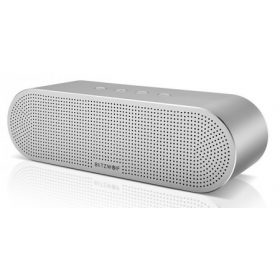 Bluetooth Wireless Speakers