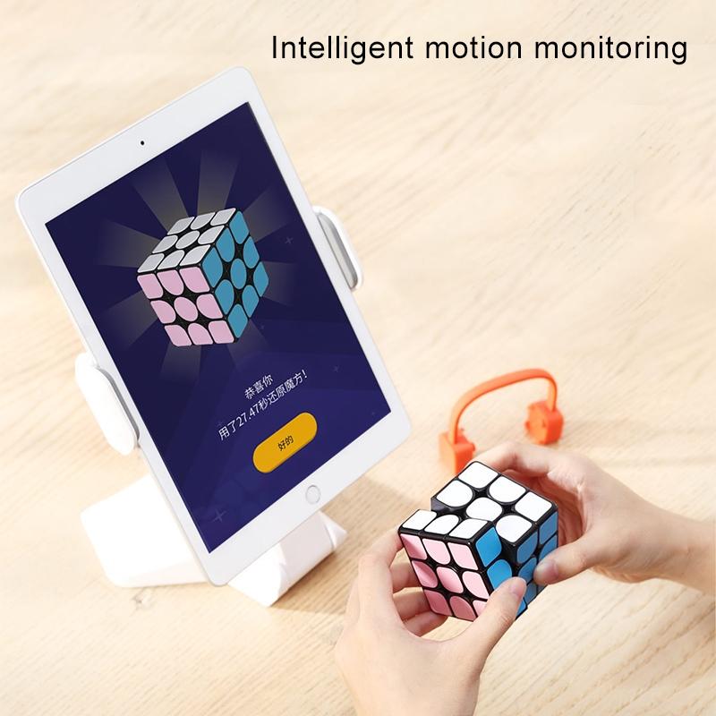 Xiaomi Giiker Supercube iS3
